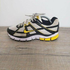 Nike Air Pegasus Livestrong Sneakers